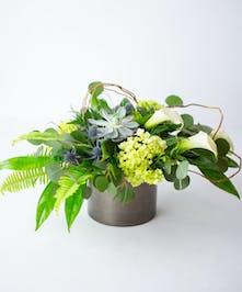 Charming Botanics