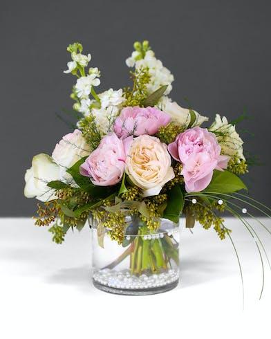 June Birthstone Floral Collection - Shop Design Ideas