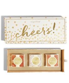 Sugarfina® Cheers Candy Bento Box