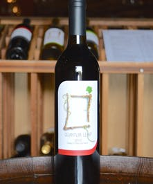 Kaley's Rescue Red Blend - Orlando (FL) Delivery