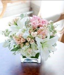 Girlie Girl Bouquet