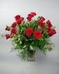 Deluxe (24 Roses)