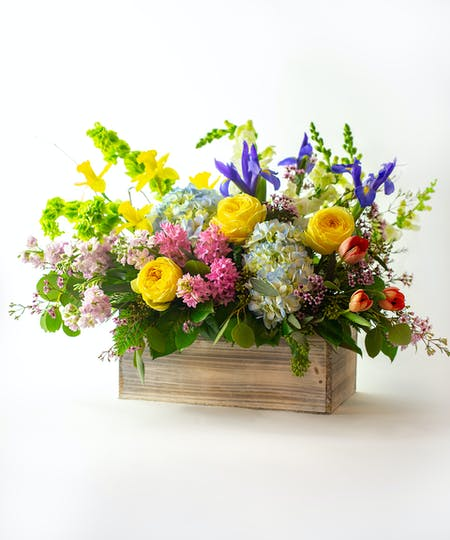 Orlando Florida Flower Delivery