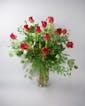 Standard (12 Roses)